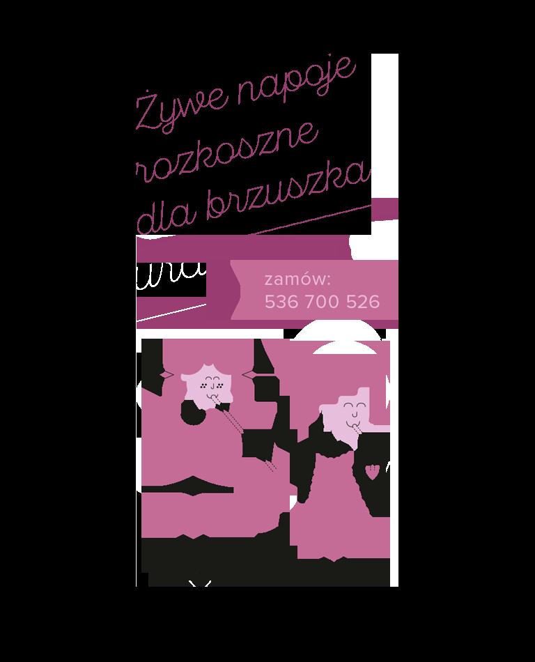 panny_tablet_768x950